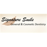 Signature Smile General and Cosmetic Dentistry