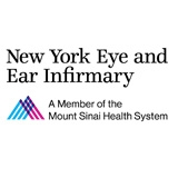New York Eye and Ear Infirmary of Mount Sinai