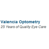 Valencia Optometry