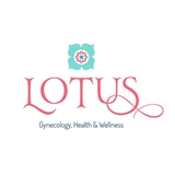 Lotus Gynecology, Health and Wellness