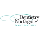 Northgate Dentistry