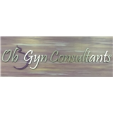 OBGyn Consultants of Fairfax