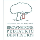 Brownstone Pediatric Dentistry