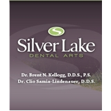 Silver Lake Dental Arts