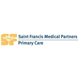 Saint Francis Medical Partners - Summer Avenue