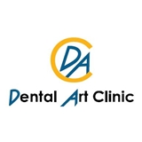 Dental Art Clinic