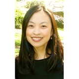 Vivian Lee MD PhD
