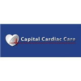 Capital Cardiac Care
