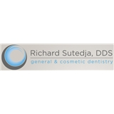 Richard Sutedja DDS