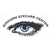 Einhorn Eye Care Center