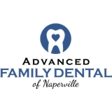 Advanced Family Dental of Naperville