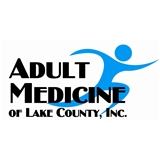 Adult Medicine of Lake County Inc
