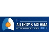 The Allergy & Asthma Center, LLC