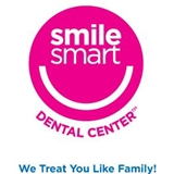 Smile Smart Dental Center