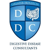 Greater Houston Digestive Disease Consultants
