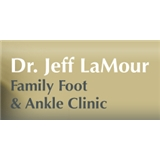 Family Foot and Ankle