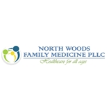 North Woods Family Medicine
