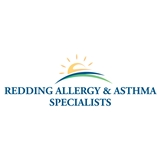 Redding Allergy & Asthma Specialists