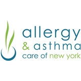 Allergy & Asthma Care of New York