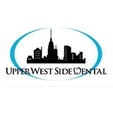 Upper West Side Dental