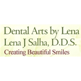Dental Arts By Lena