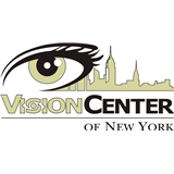 Vision Center of New York (Bay Plaza)