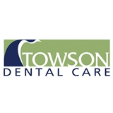 Towson Dental Care