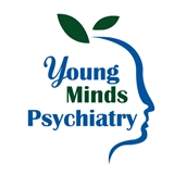 Young Minds Psychiatry LLC