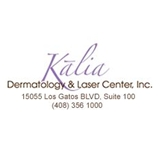 Kalia Dermatology & Laser Center, Inc.