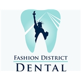 Fashion District Dental