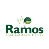 Ramos Foot and Ankle Center