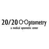20/20 Optometry
