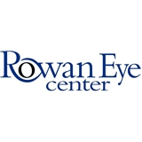 Rowan Eye Center
