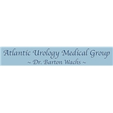 Atlantic Urology Medical Group