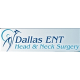 Dallas ENT Head & Neck Surgery