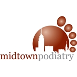 Gramercy Park Podiatry A Division of ProHEALTH