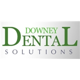 Downey Dental Solutions
