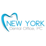 New York Dental Office, PC