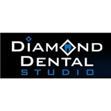 Diamond Dental Studio