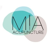 MIA Acupuncture