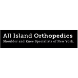 All Island Orthopedics