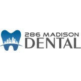 286 Madison Dental