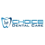 1st Choice Dental Care