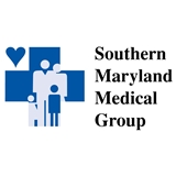 Southern Maryland Medical Group