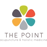 The Point Acupuncture & Holistic Medicine