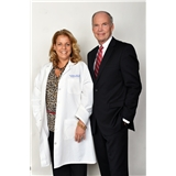 St. Louis Associates in OB/GYN Inc.