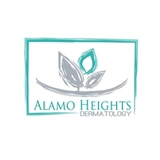 Alamo Heights Dermatology