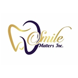Smile Matters Inc