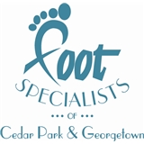 Foot Specialist of Cedar Park & Georgetown