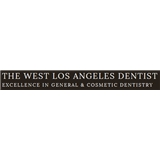 The West Los Angeles Dentist